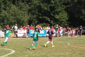 2015-07-10-Fußballspiel